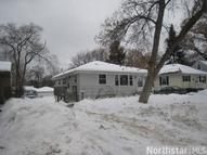 6312 15th Avenue S Richfield MN, 55423