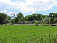 1ab Arriba Vineyard Drive Alcalde NM, 87511