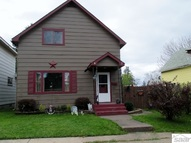 615 18th Ave W Ashland WI, 54806