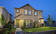 The Versaille - Plan 2282 Roseville CA, 95747
