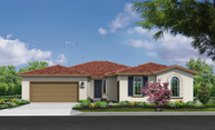 The Olympus - Plan 2935 Rancho Cordova CA, 95742