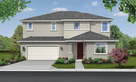 The Verismo - Plan 45-7 Rancho Cordova CA, 95742