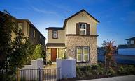 The Presidio - Plan 1505 Roseville CA, 95747