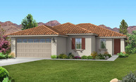 The La Mesa - Plan 1744 Reno NV, 89521