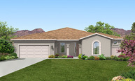 The Rapallo - Plan 2616 Reno NV, 89523