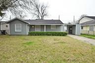 62 Turner Dr Houston TX, 77076