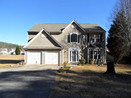 19 Cline Smith Rd Ne Cartersville GA, 30121