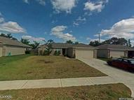Address Not Disclosed Richmond TX, 77469