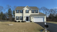 24854 Rivers Edge Rd Millsboro DE, 19966
