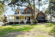 1760 Twisted Oak Ln Ocean Isle Beach NC, 28469