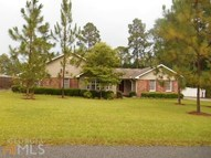 77 25th Ave 2,3,4 Eastman GA, 31023