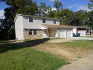 3362 Pine Valley Road Columbus OH, 43219