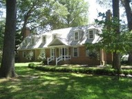 30517 Danwood Dr. Delmar MD, 21875