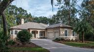 5 Sea Marsh Road Amelia Island FL, 32034