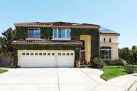 3252 Little Feather Avenue Simi Valley CA, 93063