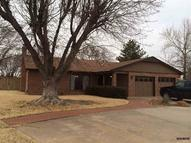 402 Shady Creek Woodward OK, 73801