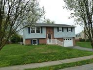 1274 Ridge Avenue Columbia PA, 17512