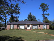 6153 Cape Cod Court Columbus GA, 31904