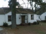 805 25th Street Southwest Birmingham AL, 35211