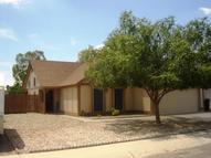 Address Not Disclosed Chandler AZ, 85225