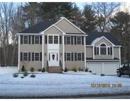 285 Shawsheen Ave Wilmington MA, 01887