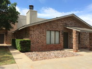 422 A W Pecan Ave Midland TX, 79705
