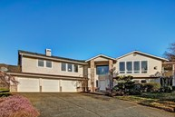 5661 95th Place Sw Mukilteo WA, 98275