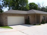 219 S. Line Weatherford TX, 76086
