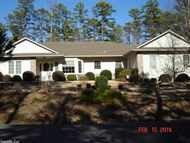 16 Barlovento Way Hot Springs Village AR, 71909