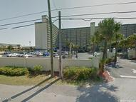 Address Not Disclosed Panama City Beach FL, 32408
