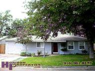 3129 Mayfair Drive Sacramento CA, 95864