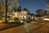 58 Rolling Links Court The Woodlands TX, 77380