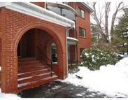 8 Longmeadow Drive Unit 12 Rowley MA, 01969