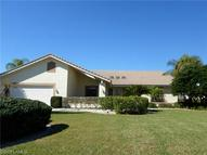 15140 Anchorage Way Fort Myers FL, 33908