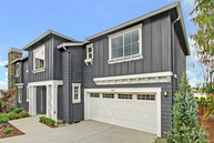 Bradley Shingle Kirkland WA, 98033