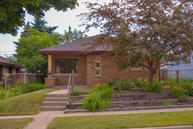 4250 N 67th St Milwaukee WI, 53216