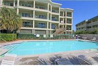 1140 Ocean Blvd 206 Isle Of Palms SC, 29451