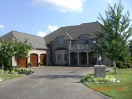 185 Forest Ridge Cove Paducah KY, 42003