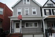 86-39 79th St Woodhaven NY, 11421