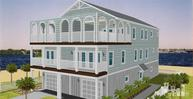 206 Atlanta Ave Unit: 2 Carolina Beach NC, 28428