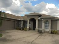 1178 Byxbee Court North Port FL, 34288