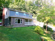 2501 Timlin Hill Portsmouth OH, 45662