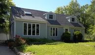 8601 S 76th St Franklin WI, 53132