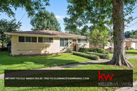 134 E Henfer Ave River Ridge LA, 70123