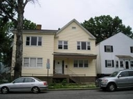 13-15 Evergreen Ave Newark NJ, 07114