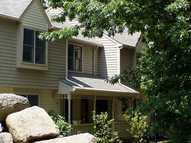 43 Niblick Circle Coventry RI, 02816