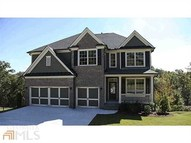 7452 Whistling Duck Way Flowery Branch GA, 30542