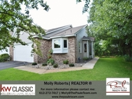 12490 Eagle Circle Nw Coon Rapids MN, 55448