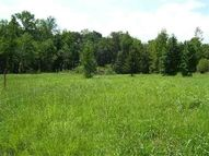 Lot 29 Bent Willow Way Easley SC, 29642