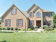 10885 Griststone Cir Independence KY, 41051
